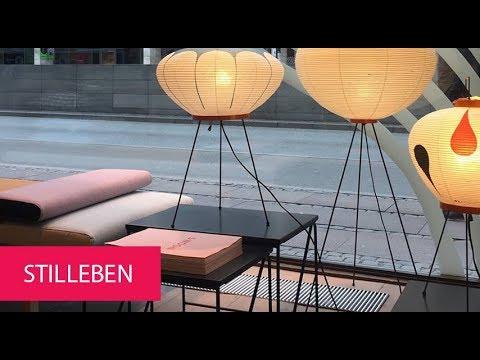 STILLEBEN - DENMARK, COPENHAGEN