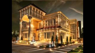 Algedra - Top Interior And Exterior Designs