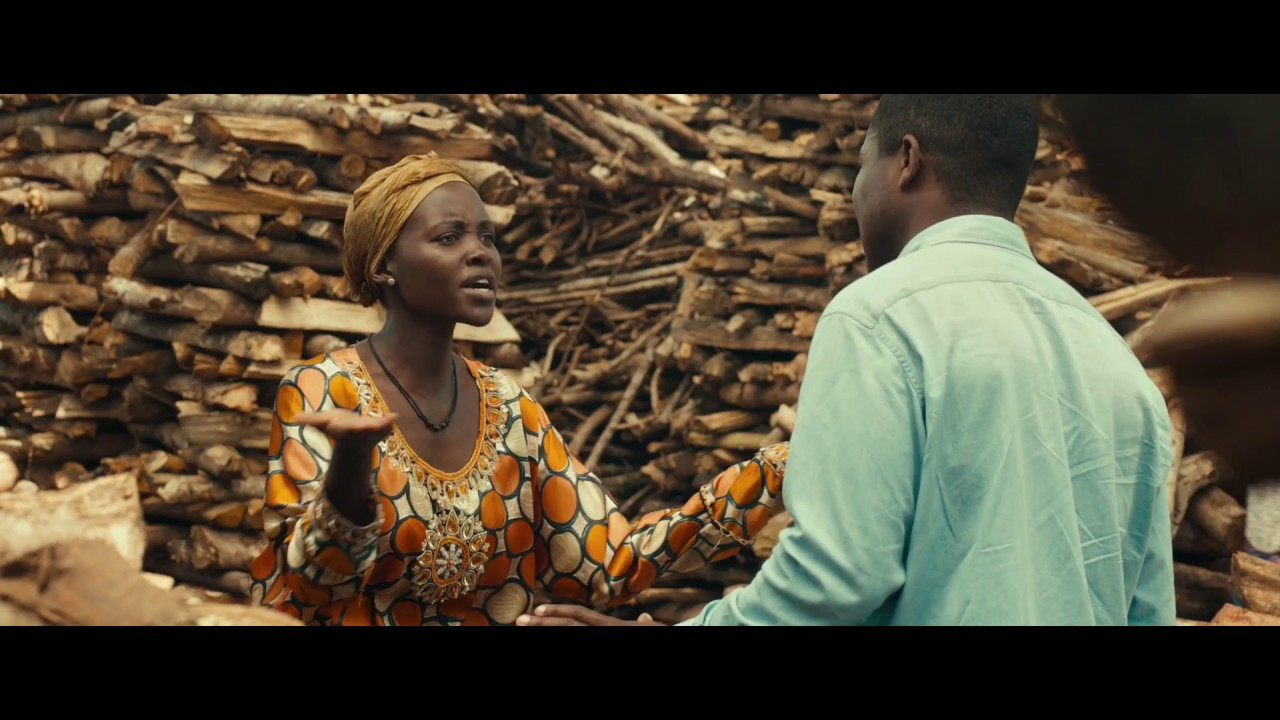 queen of katwe full movie mp4 download
