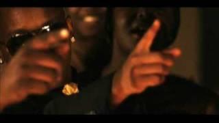Da L.E.S - FIRE ft BONGZ, MAGGZ