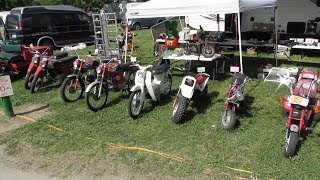 new-2018-portland-indiana-vintage-motorbike-show-with-taryl-co