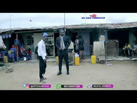Download Kwaro band ABULE COVER ft patoranking