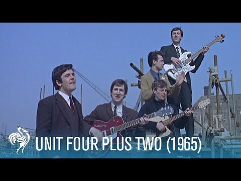 12 'Lost' British Invasion Hits of the '60s | Best Classic Bands