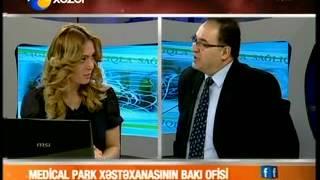 Sağlıqla Xezer  tv  Medical Park 31 01 2013 VTS 01 1 x264 001