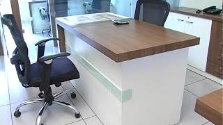 SHREEJI MODULAR FURNITURE,NICEWOOD,MODULAR FURNITURE,MODULAR KITCHEN,SOFA, MODULAR OFFICE FURNITURE