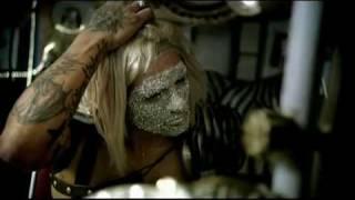 Draco Rosa - Esto Es Vida (Video Oficial)