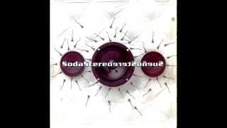 [Full Album] Sueño Stereo - Soda Stereo [HQ]
