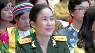 Bản tin thời sự tiếng Việt 21h - 15/10/2018