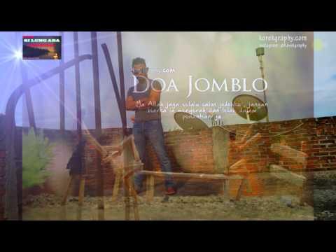 Lagu Terbaru L.A Dadilia Band - (Jelmaan Rindu)