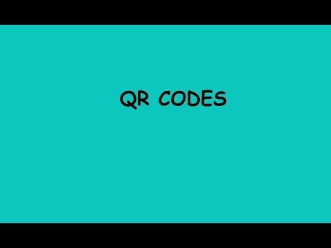 Beyblade Burst God Beys QR Codes!!!(V3, W3,  F3,  R3,  S3, C3, D3, X3)
