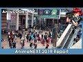 AnimeNEXT 2019 Report - AnimeCons TV