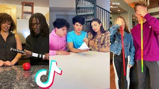 Funny TIK TOK March 2020 (Part 3) NEW Clean TikTok