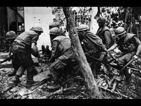 We Were There - Hue 1968