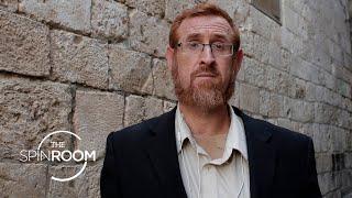Baixar Likud's Yehudah Glick on IDF Strikes in Syria and Israel Elex