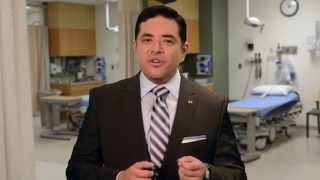 dr lopez video series now that i have insurance