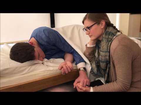 IVF Egg Retrieval and TESA