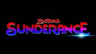 Zootopia: Sunderance - Animated Trailer [Fan-Made]