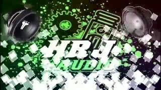 DJ CEK SOUND HRJ 2019