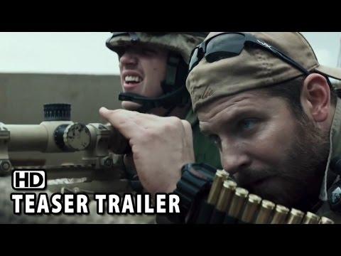 film torrent ita american sniper