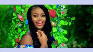 eShun - I Want (Official Music Video)