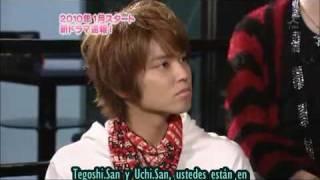 Yamato Nadeshiko Live Action thumbnail