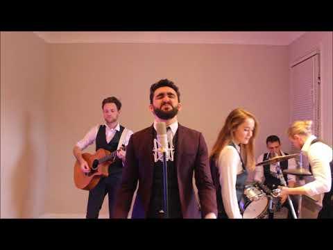 Higher Ground - Music Video