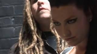 Evanescence | Evanescence Album Photoshoot (Behind the Scenes)