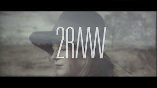 2RAUMWOHNUNG - Bei Dir bin ich schön - HVOB Remix (Official Video)