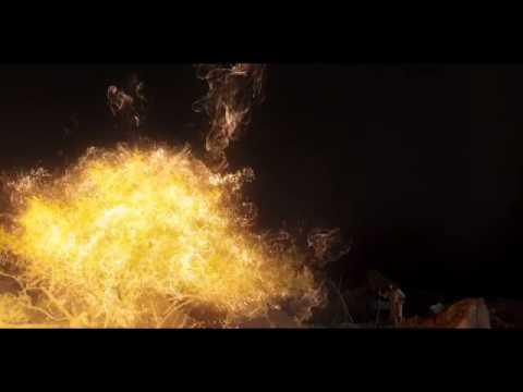 The Bible Jim Wallis Comments On The Burning Bush