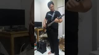 Slappa da Bass Mix Music Fender Jazz Bass Test