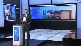 Подробности  выпуск за 16,09.2020 Новости 12:00
