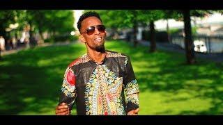 Ali Ayman | Nacayo Jaceyl  | - New Somali Music Video 2018 (Official Video)