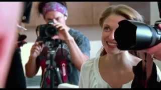 «Звезда» Фильм Анны Меликян - Показы в Германии на русском языке! Апрель 2015