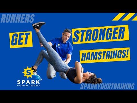 hamstring-strengthening-exercises-for-runners-|-prevention-program-for-running-injuries-(2020)
