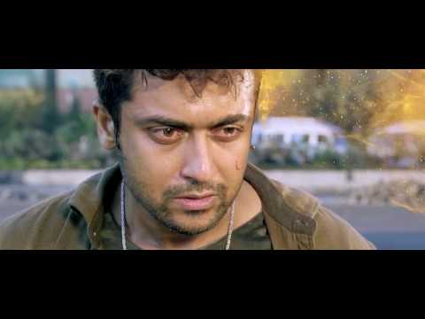 Piravi song Video | REBOOT | Masss | Suriya | Nayanthara