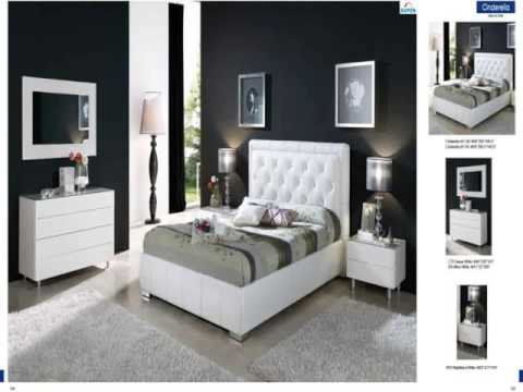 bedroom furniture in johannesburg