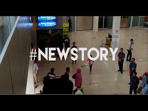 New Story has Begun - Cinematograph - #FVLOG