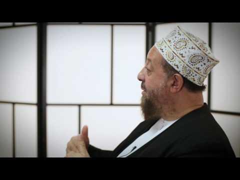 Forgotten Heroes - Black Muslim History with Sh. Abdullah Hakim Quick