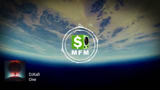 DJKafi - One FREE Chill Trap Music For Monetize