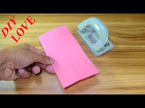 DIY LOVE | Best craft idea | DIY arts and crafts | Cool idea you should know