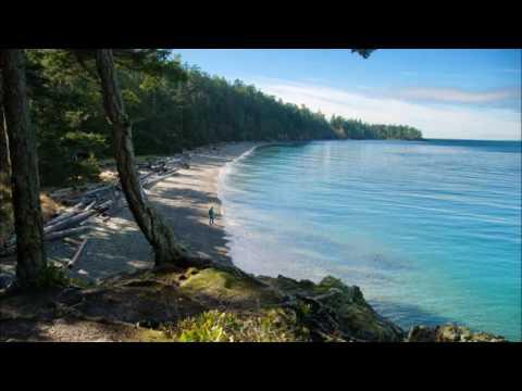 Aroma Gospel Songs- Venaunama