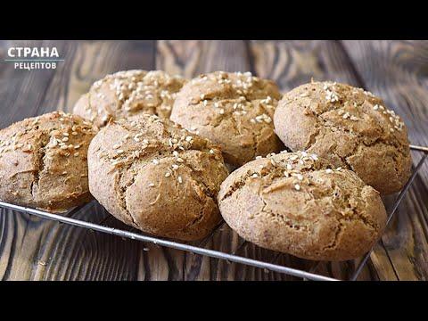 Безглютеновый хлеб в мультиварке рецепты