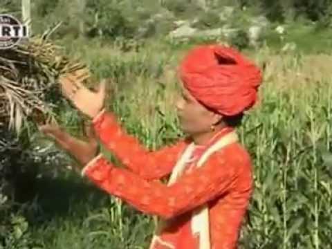Bhajan-Vaani-Surta-Ho-Ja-Rajasthani-Devotional-Song.mp4