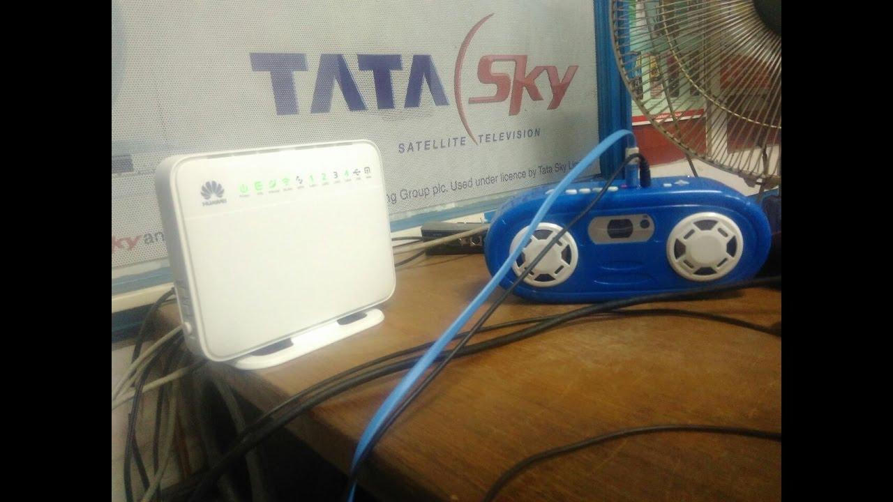 Zyxel C1100Z 802.11n VDSL2 Wireless Gateway CenturyLink 300 Mbps .