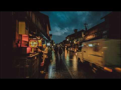 Wet Wet Wet - Julia Says(instrumental)