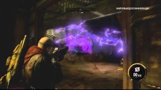 Обзор превью: Red Faction Armageddon (Demo, Xbox360)