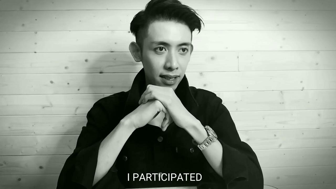 梁繼文 - What time is it? - YouTube