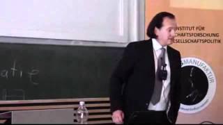 ESM - Abschaffung der Demokratie - Andreas Popp thumbnail