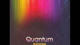 Quantum Expose