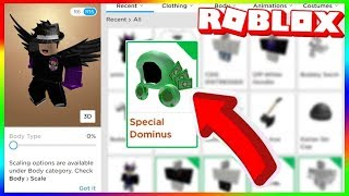 HOW TO DO The SECRET EVENT FROM ROBLOX NEW?! (32 FREE GOODS, 5 FREE ANIMATIONS)